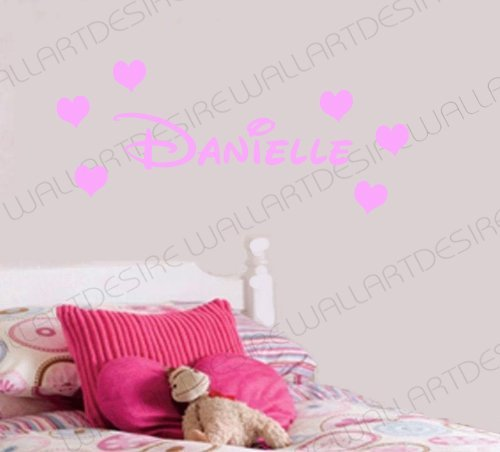 Pink S Baby Name front-1053128
