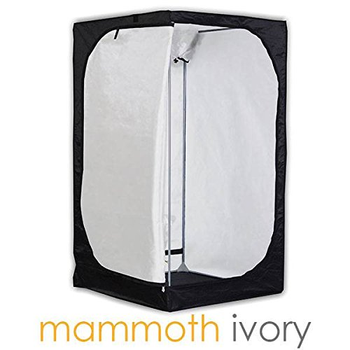 mammoth-ivory-100-growbox-100-x-100-x-180-cm
