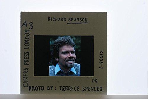slides-photo-of-english-personality-richard-branson
