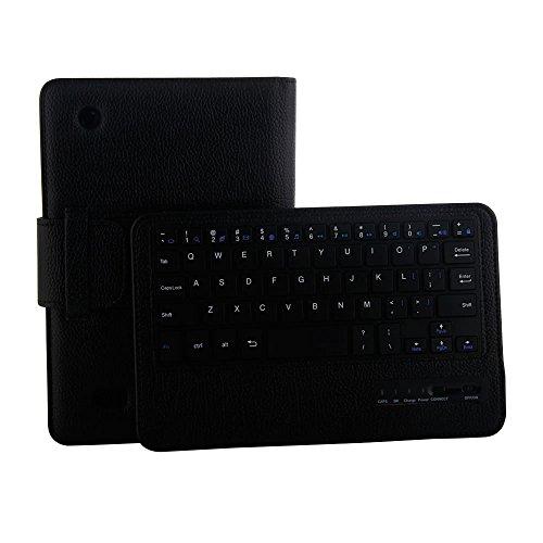 kindle-fire-7-2015-pinhen-teclado-inalambrico-bluetooth-teclado-extraible-caso-funda-para-amazon-kin