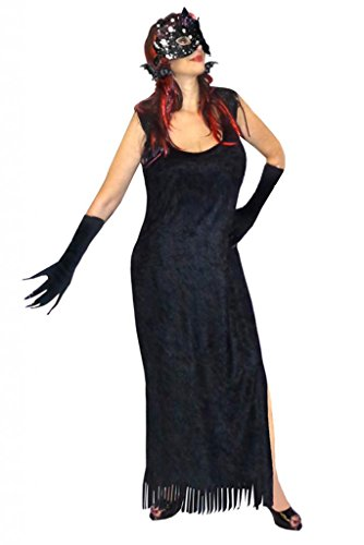 Plus Size Halloween Costume Bat Girl Batwoman Supersize L to 9x