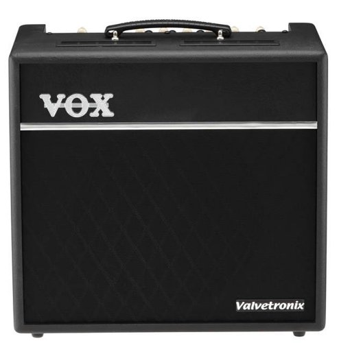 Vox Valvetronix + VT80+
