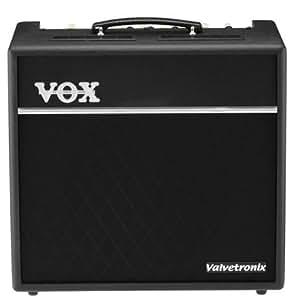 VOX ヴォックス 真空管回路搭載 MAX120W ギター・アンプ Valvetronix VT-80+