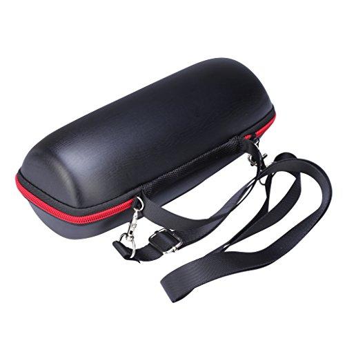 eva-hard-case-jbl-charge-3-portable-carrying-bag-black