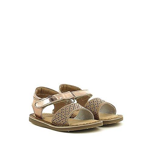 Gioseppo Isha bambina, pelle liscia, sandali, 25 EU