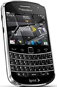 BlackBerry 4