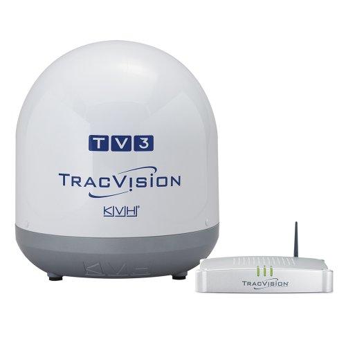 kvh-tracvision-tv3-circular-lnb-f-north-america