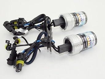 5 autek 35w h7 6000k nouvelle nouvelle lumi re xenon luminaire v hicule eclairage voiture. Black Bedroom Furniture Sets. Home Design Ideas