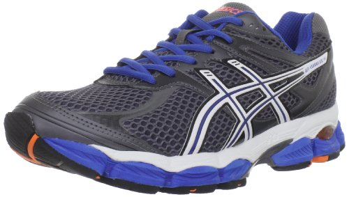 Asics Gel Cumulus  Ls Running Shoes Womens