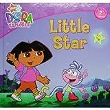 Little Star (Dora the Explorer)