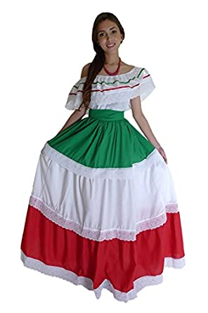 Cool Mexican Fiesta Dresses Women Mexican Dresses For Women Cocktail