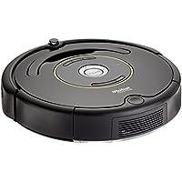 iRobot  Roomba 650  Robot Aspirateur 30W