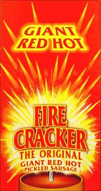 penrose-fire-cracker-giant-red-hot-sausage-15ct-box-by-conagra-foods