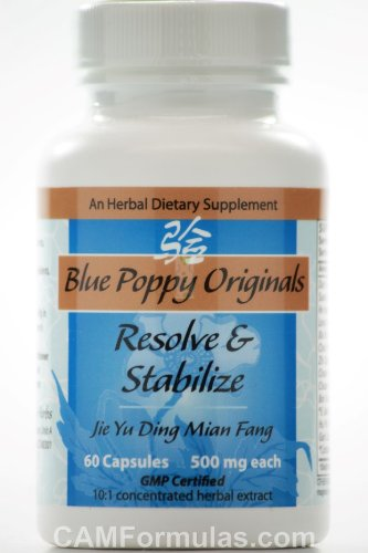 blue-poppy-resolve-and-stabilize-180-caps