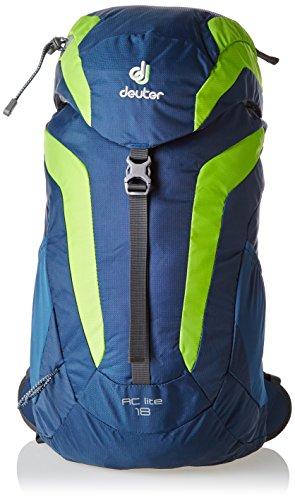 deuter-mens-ac-lite-18-backpack-midnight-kiwi-one-size