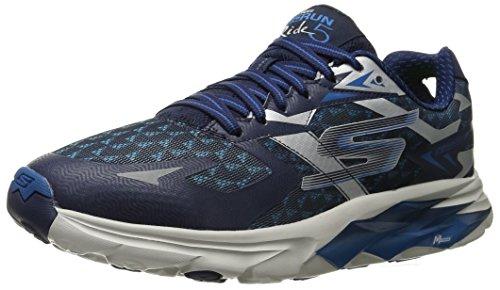 skechers-go-run-ride-5-chaussures-de-running-competition-homme-bleu-nvgy-42-eu