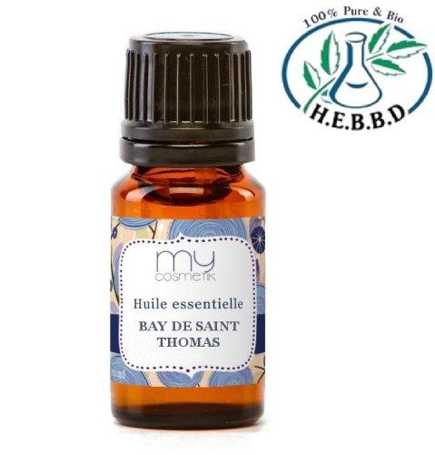 huile-essentielle-de-bay-st-thomas-mycosmetik