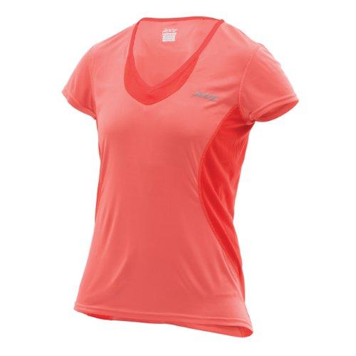 Zoot Performance Women's Running Shirt