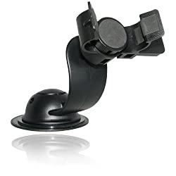 Amzer Universal Car Mount for Galaxy S III