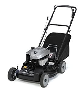 Murray 7800204 - MP2265 22-Inch Gas Powered Self Propelled Lawn Mower with 190cc Briggs & Stratton 650-Series Engine (Discontinued by Manufacturer)