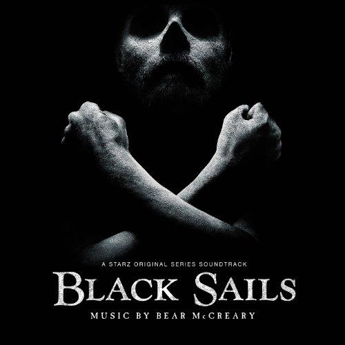 Bear McCreary - Agents Of S.H.I.E.L.D. - Zortam Music