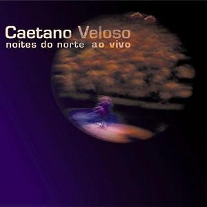 NOITES DO NORTE AO VIVO (2CD)