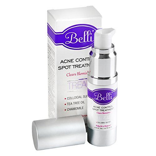 belli-acne-control-spot-treatment-clears-blemishes-and-helps-prevent-new-breakouts-ob-gyn-and-dermat