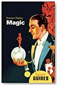 Magic: A Beginner's Guide (Beginner's Guides)