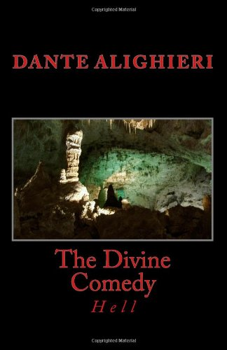 an analysis of the ideals of dante alighieri reflected in the divine comedy Dante alighieri, the divine comedy  and his work reflected the radical ideas and revolutionary optimism of the era  i held it truth, with him who sings.