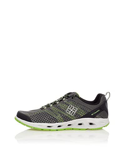 Columbia Zapatillas Outdoor Drainmaker Iii