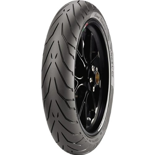 pirelli-angel-gt-tire-front-120-70zr-17-position-front-rim-size-17-tire-application-sport-tire-size-