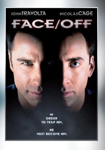 Face/Off Cast and Crew | TVGuide.com