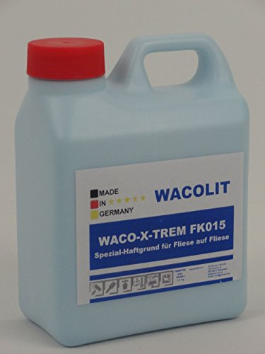 15-kg-wacolit-waco-x-trem-fk-fliesengrundierung-haftgrund-versandkostenfrei