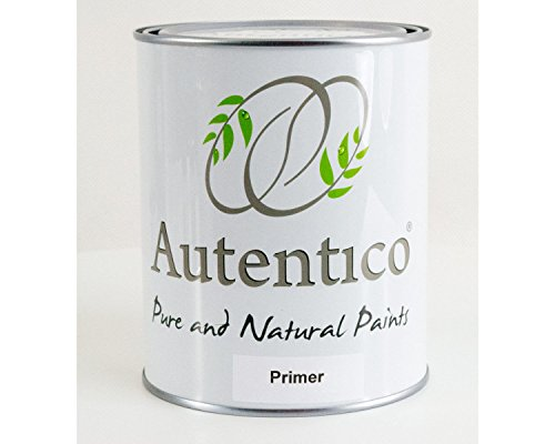 autentico-white-primer-for-stain-blocking-bleed-through-100ml