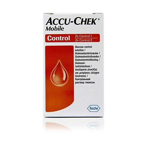 accu-chek-mobile-control-solution