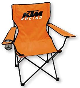 Kmart Folding Tables Aluminum Lawn Chair By