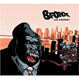 echange, troc Sfonx - Like A Monkey