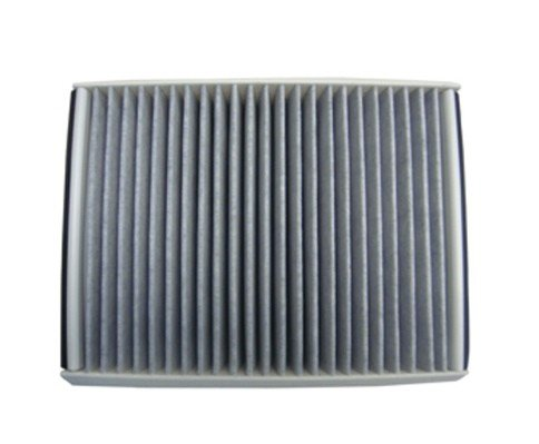 NEW CABIN AIR FILTER FITS 2003-08 JAGUAR S-TYPE 24757 C35526 FDO2115C XR8049205 C3789 800136C FDO2115C C35526 24757
