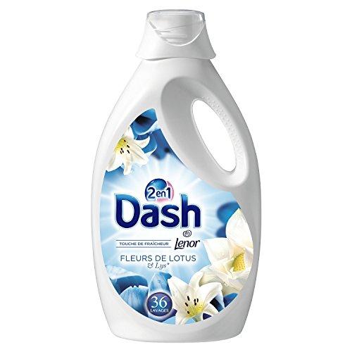 dash-2-en-1-lessive-liquide-fleurs-de-lotus-lys-36-lavages-lot-de-2