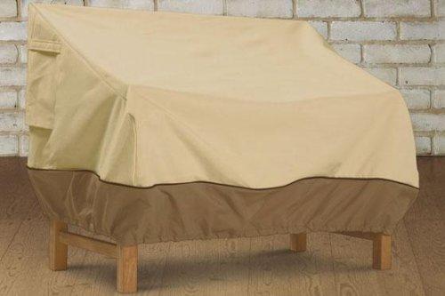 classic-accessories-veranda-sofa-loveseat-cover-medium