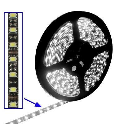 luces-de-tira-epoxi-blanco-impermeable-led-5050-smd-luz-de-la-cuerda-60-led-m-longitud-5m
