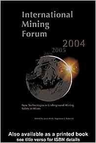 cloud mining forum