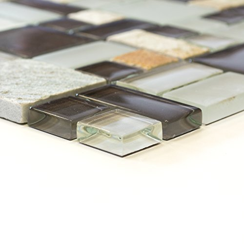 carrelage-pierre-carrelage-mosaique-crystal-mix-gris-marron-frise-neuf-8-mm-455