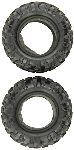 Traxxas 7270 Canyon AT 2.2 Tires, 1/16 Summit VXL, 2-Piece