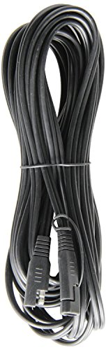 4 PACK 25ft Quick Disconnect Harness 2-Pin Plug Extentionn Cable For Deltran Battery Tender JR / Plus / 800 (4 Pin Quick Disconnect Harness compare prices)