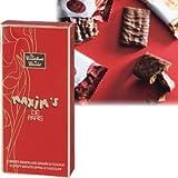 マキシム・ド・パリ チョコクッキー&クリスプ1箱