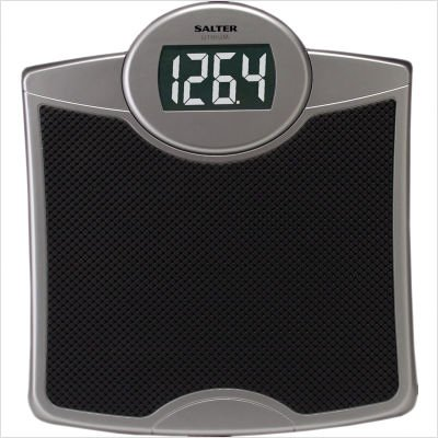 Buy low price salter 9037 extra large extra capacity lithium scale 9037sv3r health monitor for Large capacity bathroom scale