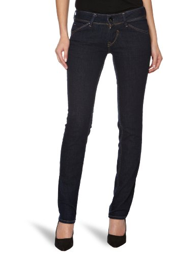 Hilfiger Denim Victoria Straight Women's Jeans  W32INXL32IN