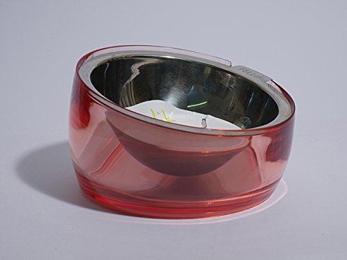 mix-n-match-fellipet-oblik-superb-dogcat-bowl-ruby