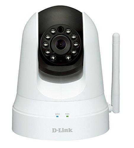 offerte,shopping,videocamere,telecamere,sorveglianza,sicurezza,antifurto,sistema-di-allarme,d-link